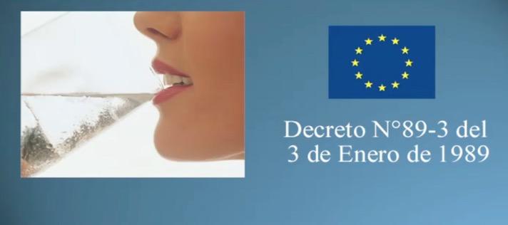 decreto_89